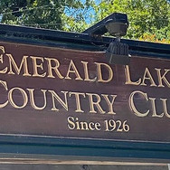 Emerald Hills Country Club