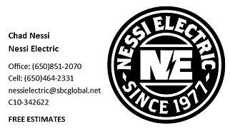 Nessi Electric.jpg