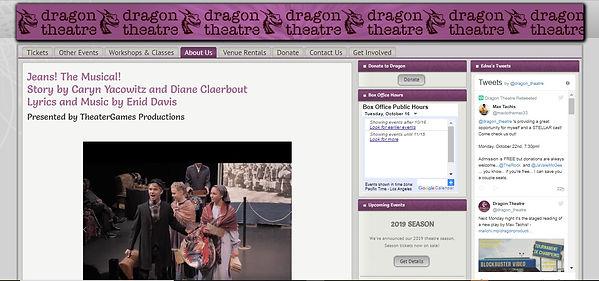 dragon theatre.jpg