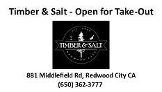 Timber & Salt.jpg