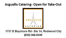 Arguello Catering.jpg