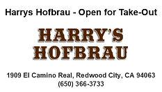 Harrys Hofbrau.jpg