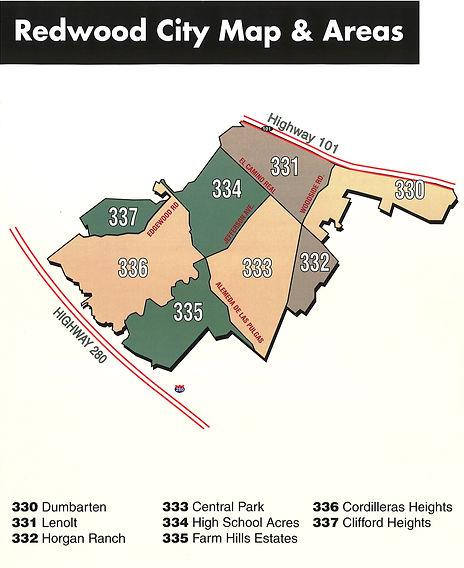 Redwood City Broker Code Map 12_18.jpg