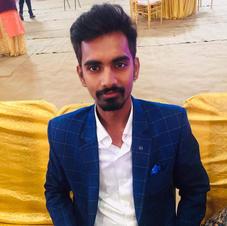 Mr. Sulabh Gupta