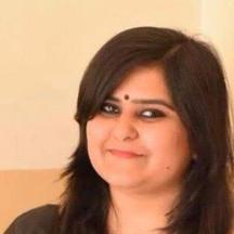 Ms. Neha Tripathi