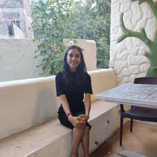 Ms. Soumya Thakur