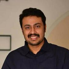 Mr. Aishvary Vikram