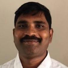 Prof Kondaiah Jonnalagadda