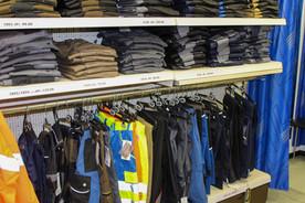 Arbeitsbekleidung_Hosen (3).jpg