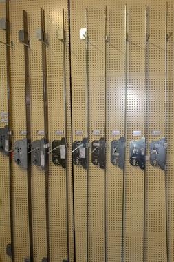 Schlüsselservice (5).jpg