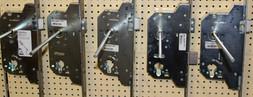 Schlüsselservice (6).jpg