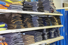 Arbeitsbekleidung_hosen (2).jpg