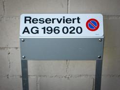 Parkplatschilder (3).jpg