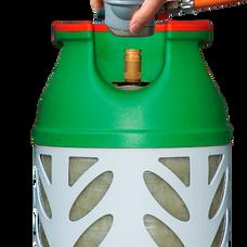NEU - VITOCLIP für einfaches und sicheres Grillieren