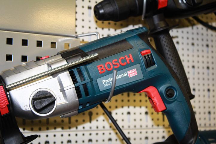 Handwerk_Bosch.jpg