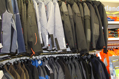 Arbeitsbekleidung_Jacken.jpg