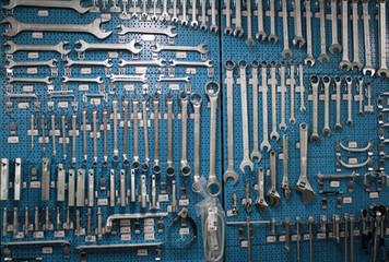 Handwerk_Schlüssel.jpg