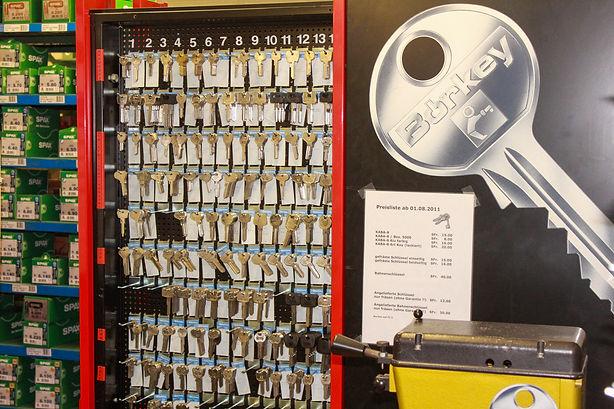 Schlüsselservice (4).jpg