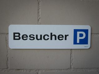 Parkplatschilder (10).jpg