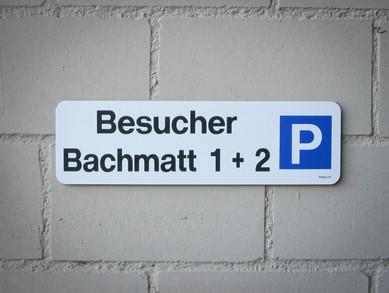 Parkplatschilder (4).jpg