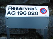 Parkplatschilder (2).jpg