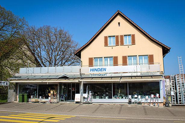Gebauede_Hinden_Eisenwaren_Front.jpg