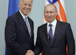 Democrats (and their MSM allies) now love Putin