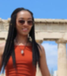 Angelica 2018 at the Acropolis.jpg