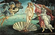 botticelli-birth-of-venus-1_edited.jpg
