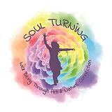 Soul Turning - Logo.jpg