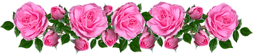 flowers-4604777_1920.png