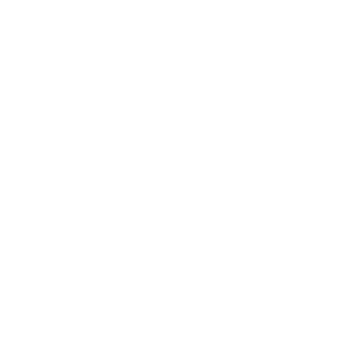 aunties transparent-01.png