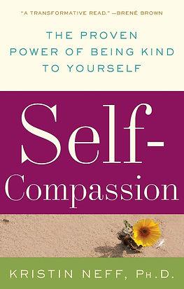 Self-compassion book.jpg
