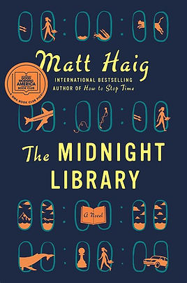 the midnight library 2.jpeg