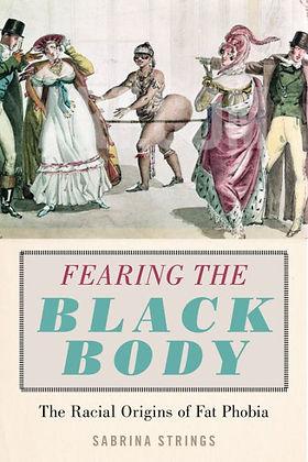 Fearing the black body- Clara.jpeg