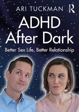 ADHD-After-Dark-cover-353x500.jpg