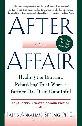 After the affair.jpg