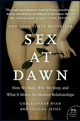 sex%20at%20dawn_edited.jpg