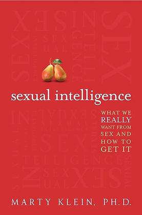Sexual Intelligence- Clara.jpeg