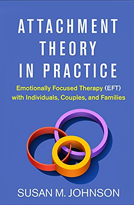 Attachment theory in practice book.png