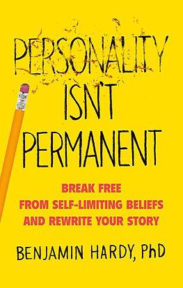 personality isn't permanent.jpg