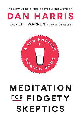 meditation for fidgety skeptics.jpg