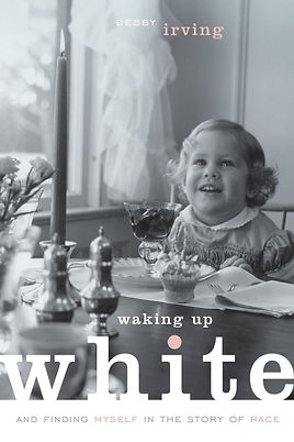 Waking up white book cover.jpg