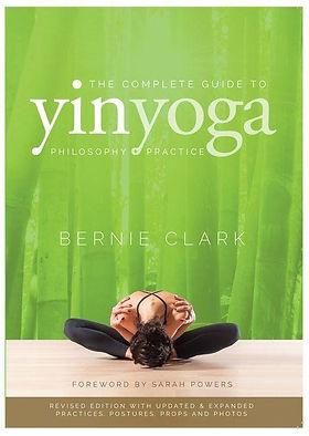 yin yoga.jpeg