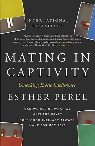 Mating%20in%20captivity%20book_edited.jp
