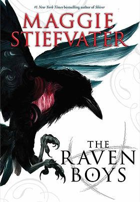 The Raven Boys- Ren.jpeg