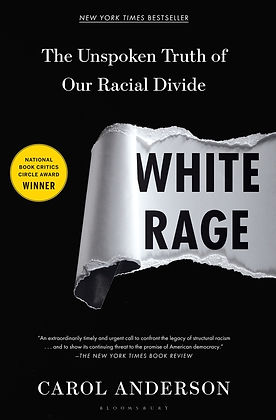 white rage- Jamie.jpeg