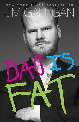 Dad is fat.jpg