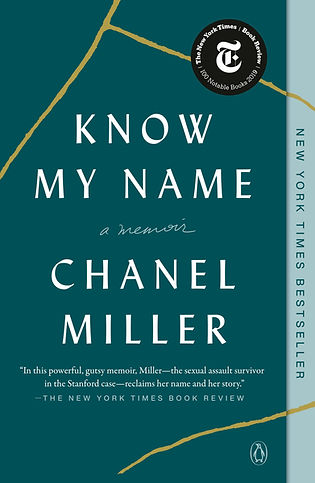 Know-My-Name_-Chanel-Miller-scaled.jpg