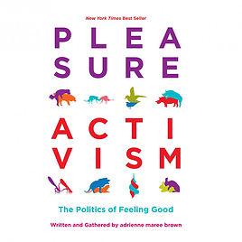 Pleasure activism book.jpeg